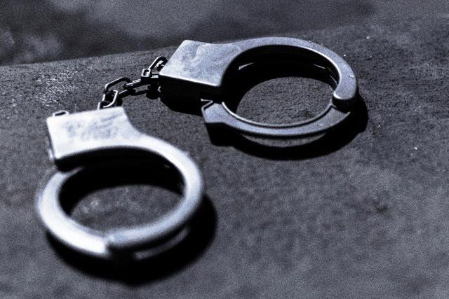 盗撮じゃ逮捕されないと思ってたら…後日警察が逮捕しにくるって本当?