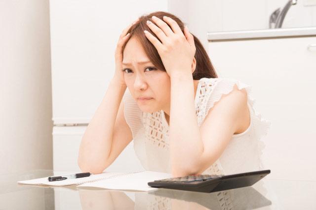 交通事故の痛みはいつまで治療が必要?