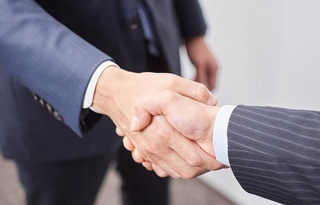 刑事事件で弁護士に示談交渉を依頼すべき5つのワケ。