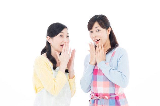 【注目】日弁連交通事故相談センターの評判は!?