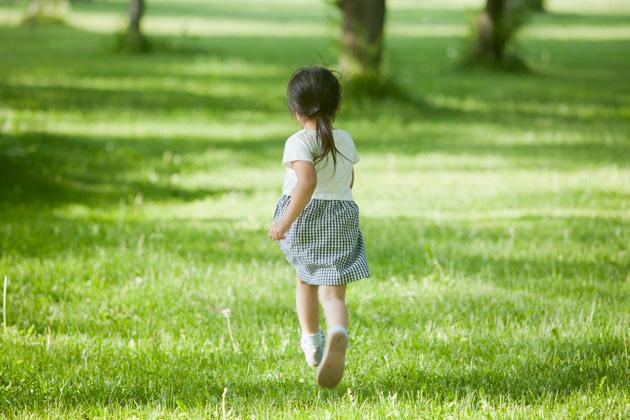 【面会Q&A6選】家族と面会したい...祝日でも面会可能?子供も面会できる?