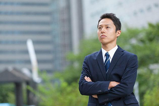 刑事事件を無料相談可!兵庫県の頼れる弁護士ナビ
