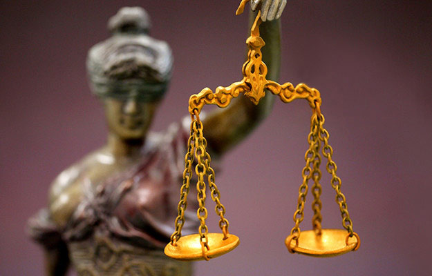 【参考】弁護士基準と裁判所基準の違いとは