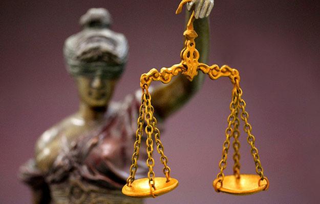 死亡慰謝料の裁判例から学ぶ、高齢者に対する慰謝料の実際とは