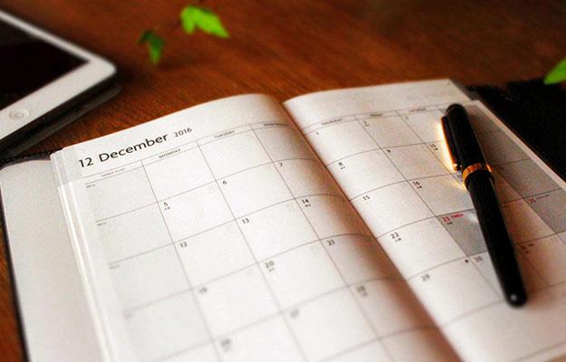 労災にも後遺障害を申請する場合のベストな時期