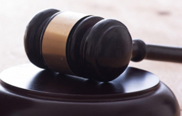 交通事故の裁判・訴訟が終了する際の流れ