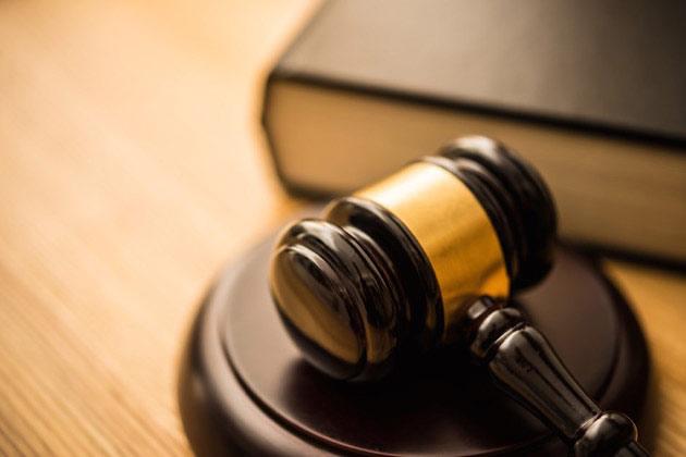 痴漢行為における迷惑防止条例違反の刑罰|初犯でも裁判になる?