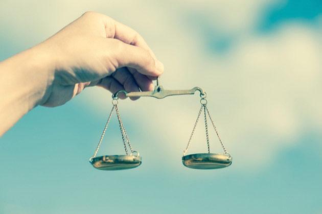 示談を締結し起訴猶予で不起訴処分を獲得|刑事事件における起訴、不起訴の違い
