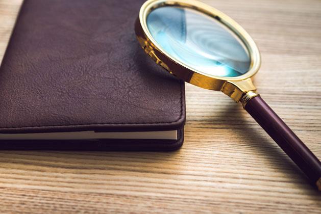 身体障害者手帳の申請方法や交付対象について解説