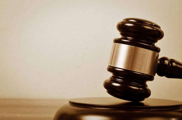 痴漢事件の裁判|痴漢で刑事裁判を受ける可能性は