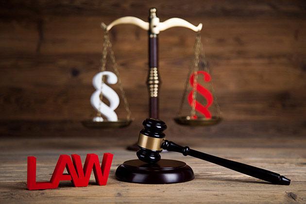 示談の基本と罰金刑の基本