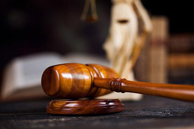 示談の刑事罰への影響を知る