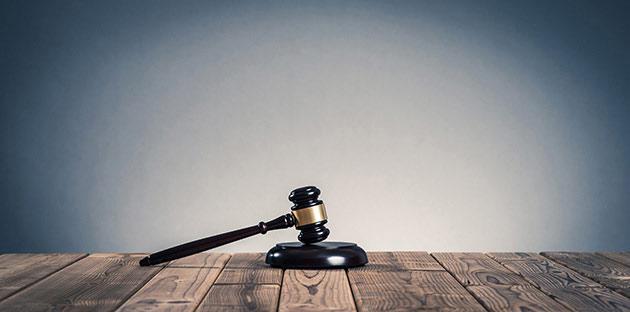 【解説】刑事裁判の裁判費用を知る