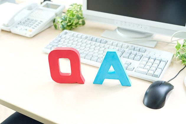 【Q&A】痴漢事件で未成年が加害者に...|何罪で逮捕される?