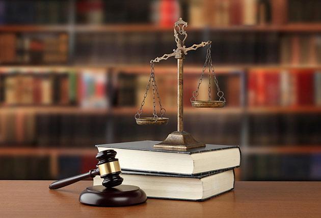 起訴率の裏、窃盗罪の不起訴率とその内容!?