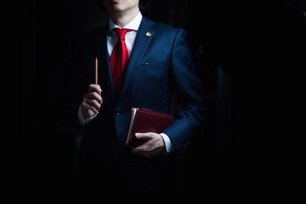 【必見】チカン冤罪から逃れる方法や対処法について弁護士が徹底解説!