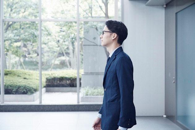 刑事事件に強い弁護士を紹介!東京、大阪、仙台、神奈川、熊本など