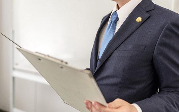 交通事故による後遺症の等級認定の申請方法について弁護士が解説