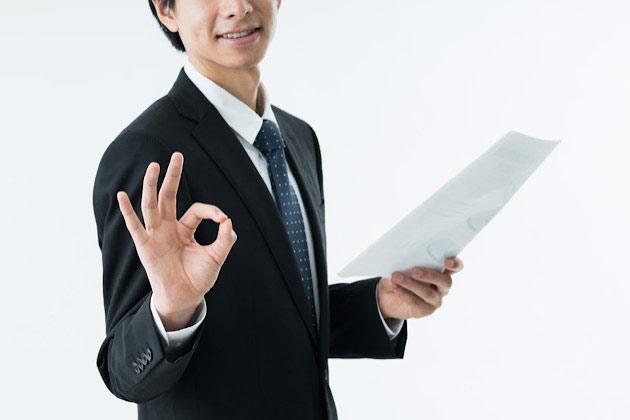 詐欺事件を専門家たる弁護士に相談すべき理由②:弁護士の役割・メリット。
