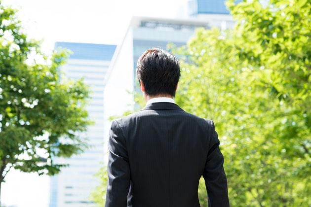 弁護士による接見の特徴3選