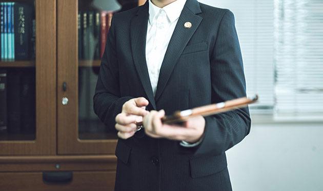 後遺障害を書いてくれない場合の対策を弁護士に詳しく尋ねるなら
