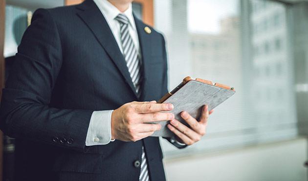 警察署での面会について弁護士に相談する方法