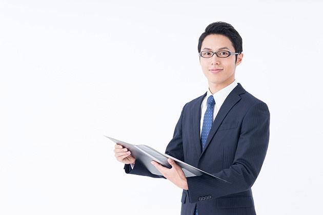 埼玉・大宮のJKビジネス|摘発・逮捕で不安な方はこちらへ