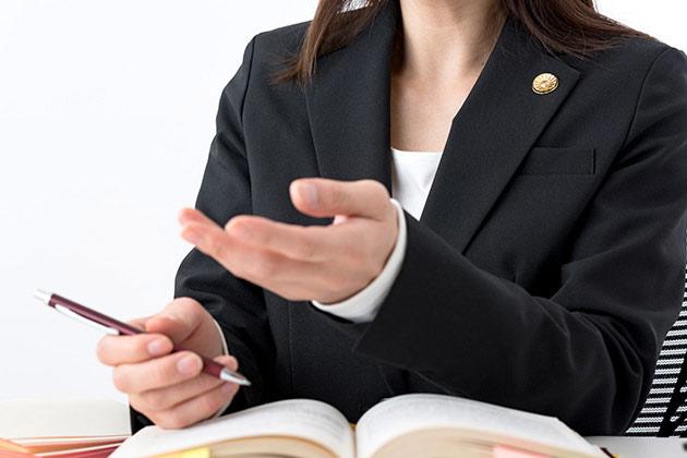 窃盗による懲戒解雇のお悩みは弁護士に相談!