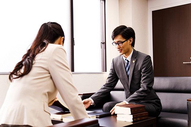 執行猶予付きの判決の前科についてのお悩みは弁護士に相談!