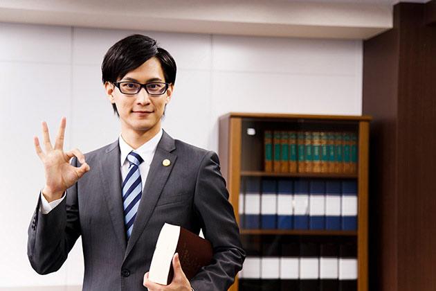 刑事事件について相談するなら刑事事件専門弁護士に相談