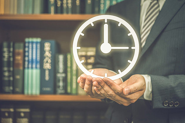 【図解】逮捕・送検・起訴の流れをチェック!48時間の期間制限とは?