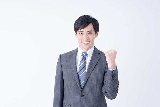 【弁護士無料相談窓口】弁護士に相談したいことがある...
