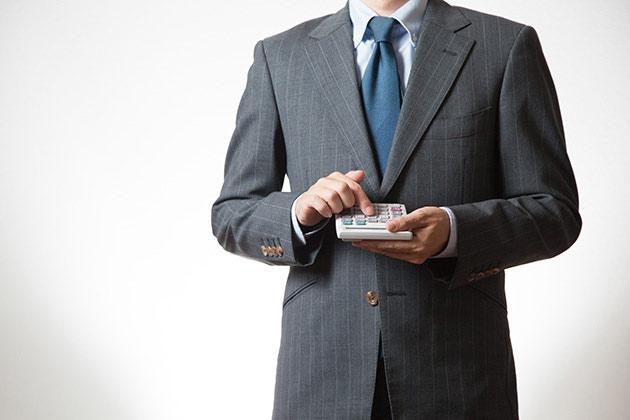 刑事事件で弁護士と示談に関する3つのポイント