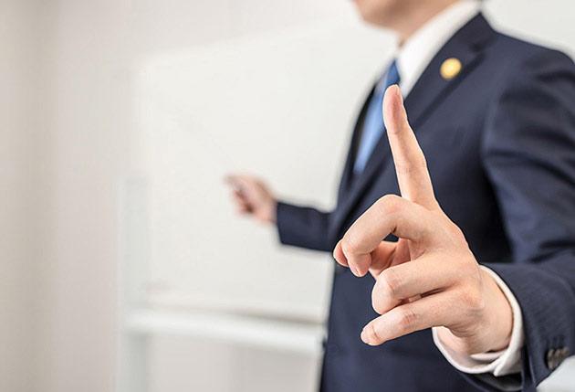 【重要】後遺障害の慰謝料の計算方法を弁護士が解説!
