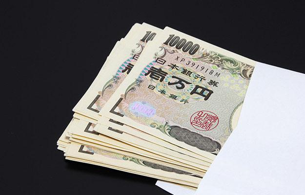 窃盗罪とは|有罪になると懲役は〇〇年?罰金は〇〇円?