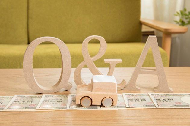 【Q&A】交通死亡事故の慰謝料|労災保険で支払える?払えない場合は?