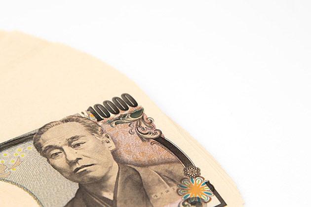 デリヘルで盗撮がバレたとき罰金は払うべき?
