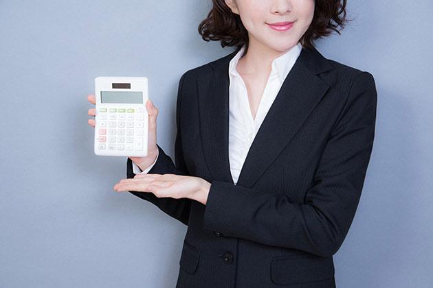 【上級編】入院期間に端数が出た場合の慰謝料計算方法