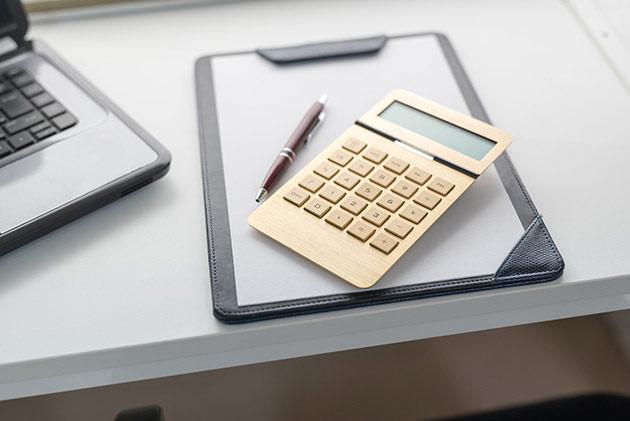 【主要都市】法律事務所・弁護士費用を紹介