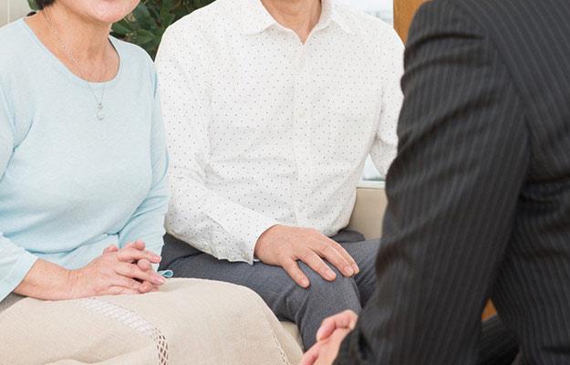 死亡事故の慰謝料について弁護士に相談・依頼するメリット