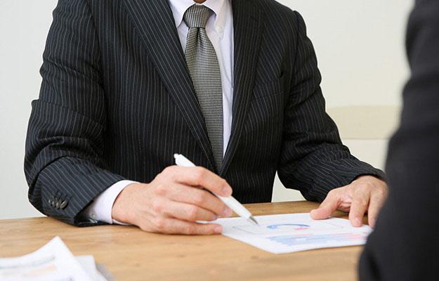 後遺障害の診断書の書き方を弁護士に詳しく尋ねるなら