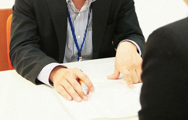不法侵入(住居等侵入罪)の具体的な事案から、罰金と懲役の相場を読み解く。初犯・前科は関係する?