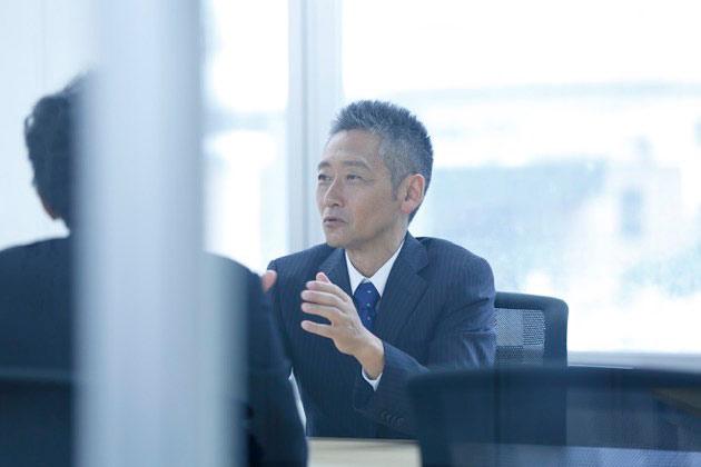 【主要都市】各地の弁護士事務所を紹介!埼玉や名古屋、大阪など