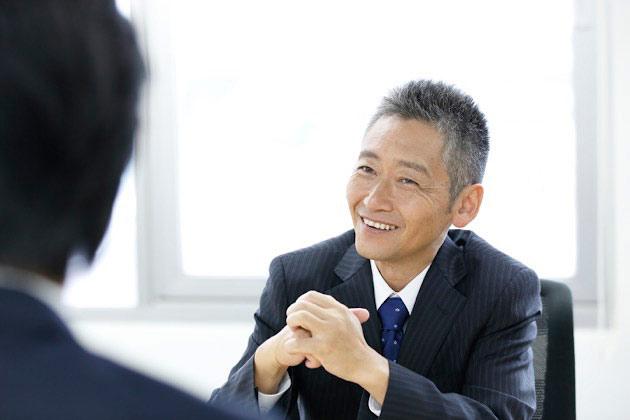 刑事裁判について弁護士に相談する方法