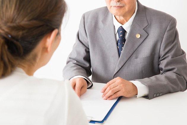労災からの保険金と逸失利益の損害賠償請求との関係