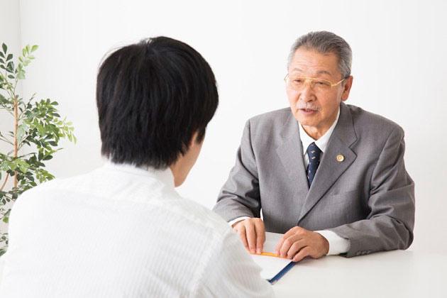 名古屋・千葉・神奈川・埼玉・横浜・京都など、全国の弁護士に振り込め詐欺を相談しよう。