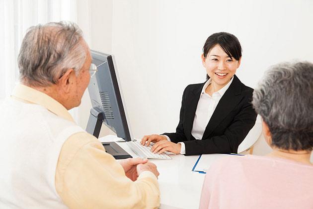後遺障害の申請の期間を弁護士に詳しく尋ねるなら