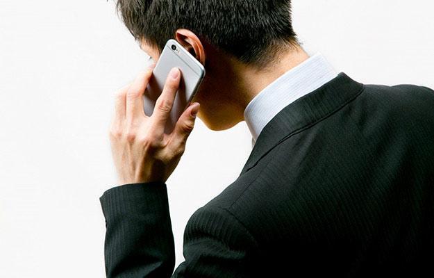 万引き事件は検察庁から電話で呼び出しされる?