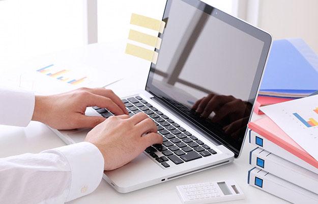 詐欺事件を相談するなら専門の弁護士へ!無料相談はネットで探す?