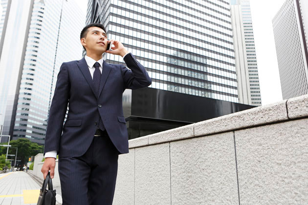 東京・大阪・福岡...少年事件を相談できる弁護士を探す